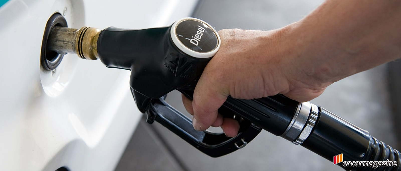 diesel-gas-stations-glenview-ilr16001